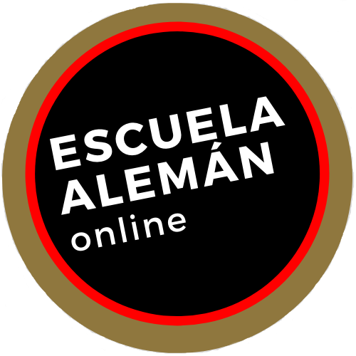 Escuela de alemán online